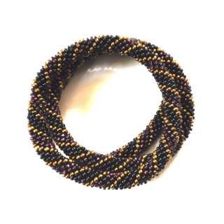 Bead Bracelets AST-1322