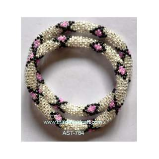 Bracelets AST-784