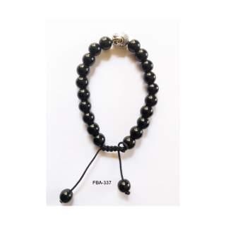 Saligram Stone Bracelets FBA-337