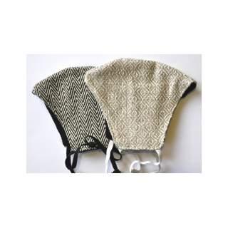 Nettle Cloth Face Mask GFA-260