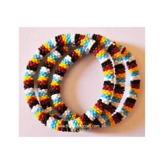 Bracelets AST-583