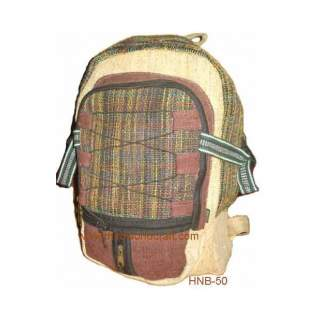 Backpack HNB-50