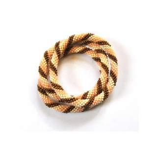 Glass Bead Bracelets AST-1333
