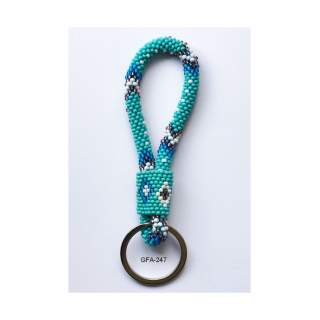 Key Chain GFA-247