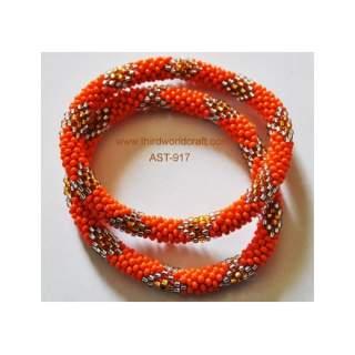 Bracelets AST-917