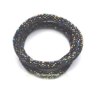 Bracelets SOL-37