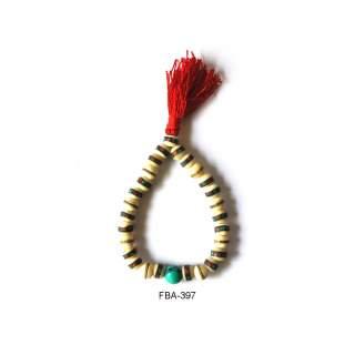 Bead Bracelets FBA-397