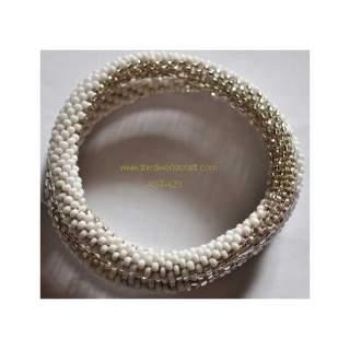 Bracelets AST-423