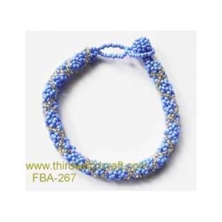 Bead Bracelets FBA-267