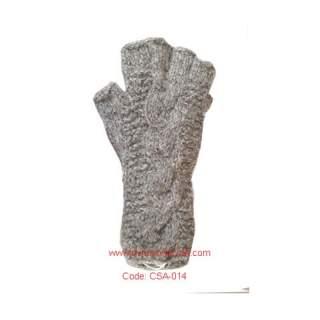 Hand Glove WCA-014