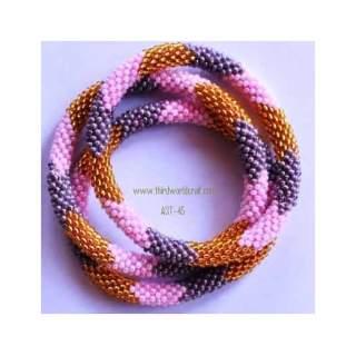 Bracelets AST-45