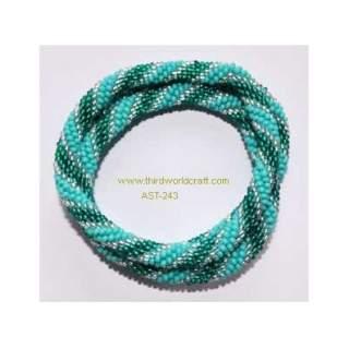 Bracelets AST-243