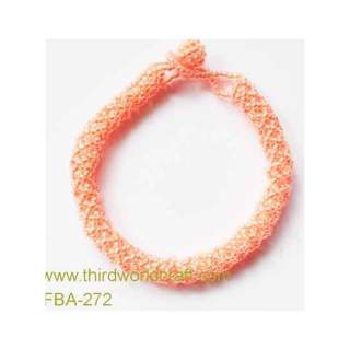 Bead Bracelets FBA-272