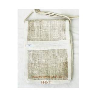 Passport Bag HNB-31
