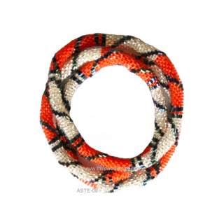 Size 8  Bracelets ASTE-08