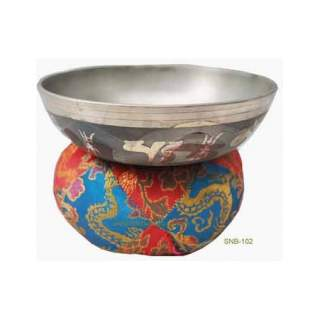 Singing Bowl SNB-102