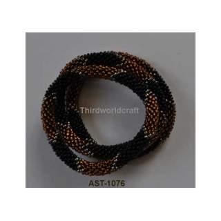 Bracelets AST-1076