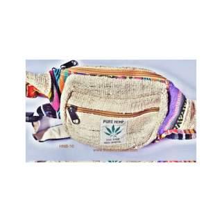 Belt Bag HNB-16