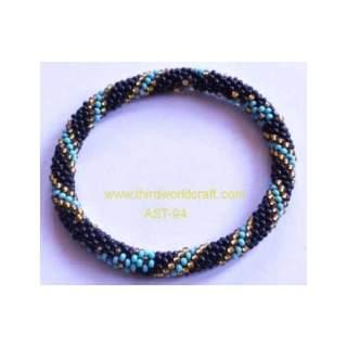 Bracelets AST-94