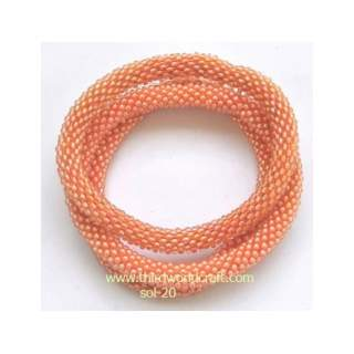 Bracelets SOL-20