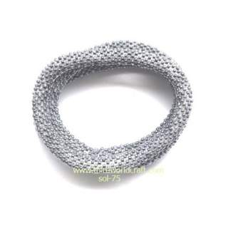 Bracelets SOL-75