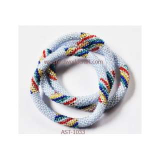 Bracelets AST-1033