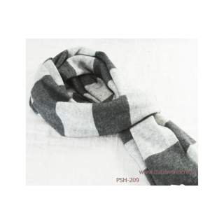 Pashmina scarf PSH-209