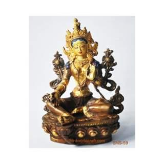 Tara Statue SNS-59