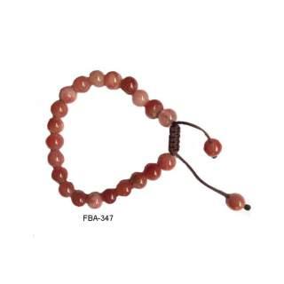 Onyx Bracelets FBA-347