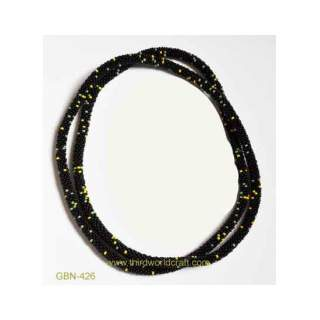 Bead Necklace GBN-426