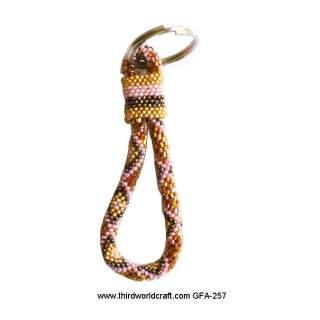 Key Chain GFA-257
