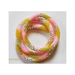 Bracelets AST-862