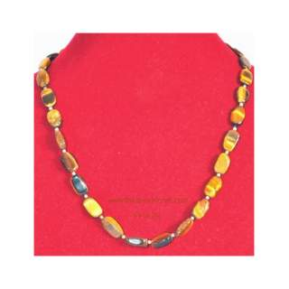 Bead Necklace FFN-29