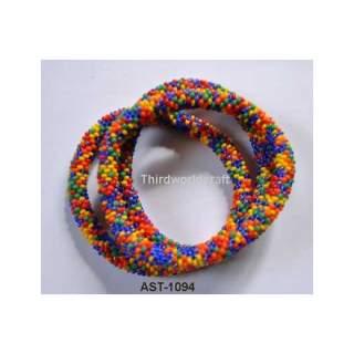 Bracelets AST-1094