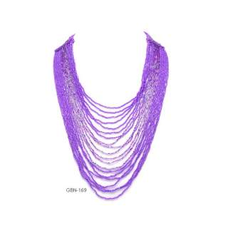 Necklace GBN-169