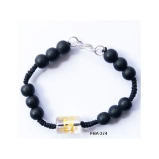 Bead Bracelets FBA-374