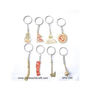 Gift Key Chain GFA-259