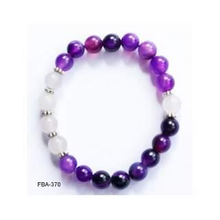 Bead Bracelets FBA-370