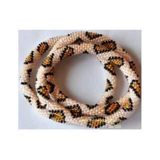Bracelets AST-320