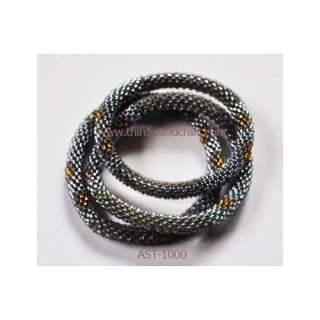 Bracelets AST-1000