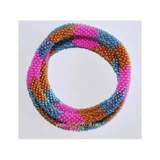 Bracelets AST-139