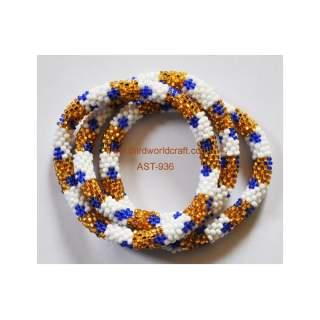 Bracelets AST-936