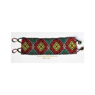 Bead Bracelets FBA-296