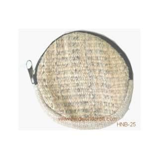 Coin Purse HNB-25