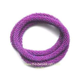 Bracelets SOL-56