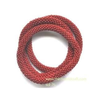 Bracelets SOL-76