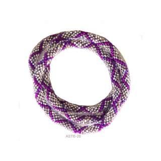 Size 8  Bracelets ASTE-20
