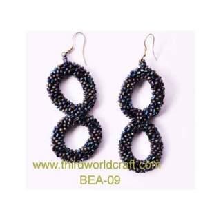 Bead Earring  BEA-09