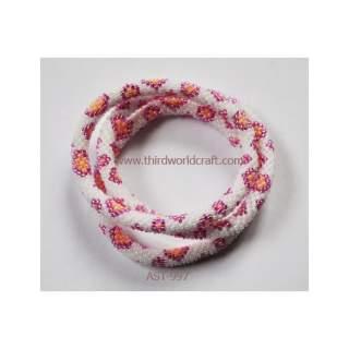 Bracelets AST-997
