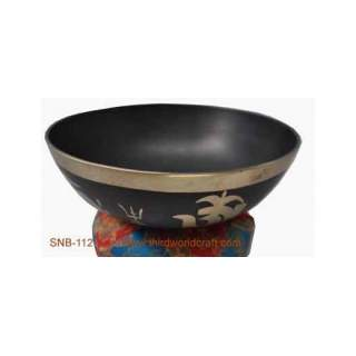 Singing Bowl SNB-112